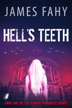 Hells-Teeth
