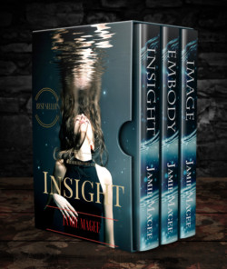 Insight-3D-boxed-Set-background-jpg