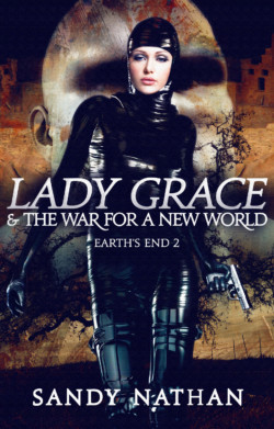 Lady-Grace-Book-Cover-image001