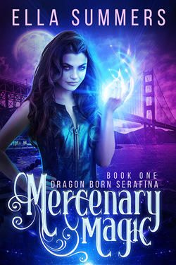 MercenaryMagic-250