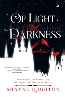 Of-Light-and-Darkness