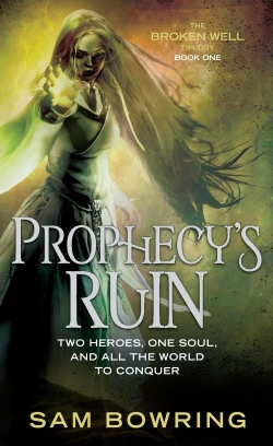 Prophecys-Ruin-cover-250-by-408