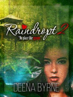 Raindropt-2-cover