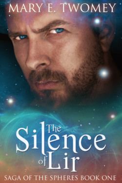 SilenceLir-ebook-cover