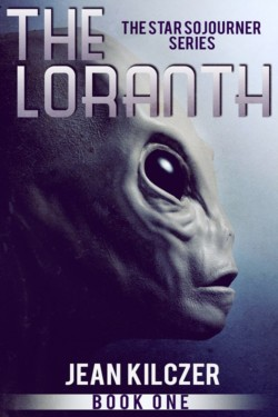 THE-LORANTH-COMPLETE_500