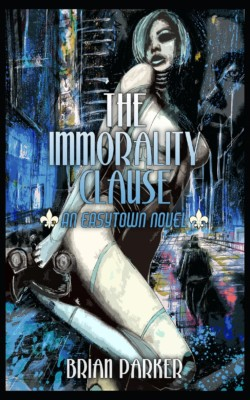 The_Immorality_Clause_cover-small