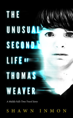 ThomasWeaver_eCover
