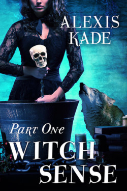 WitchSense_PartOne_500x750