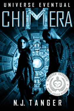 chimera-ebook_w_award