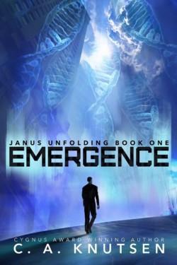 emergence_final-small