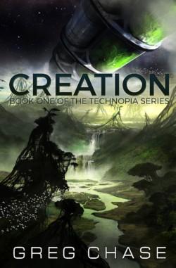 Creation-Kindle