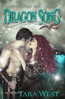Dragon-Song