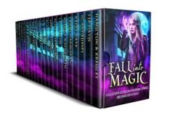 Fall-Into-Magic-3D