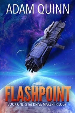 Flashpoint_CVR_500
