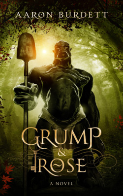 Grump-Rose-Ebook-Small