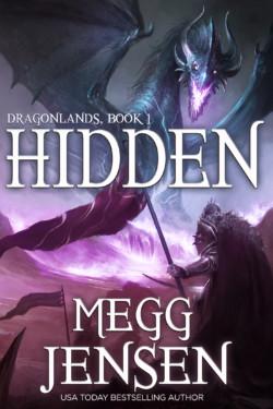 HIdden_Revised3_CVR_MED