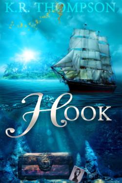 HookEbook