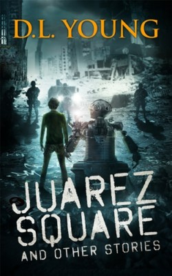Juarez-Square-Web-Cover-Reveal