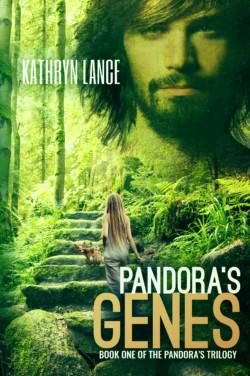 KL_PandorasGenesebook-Copy