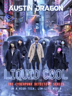 Liquid-Cool-600x800