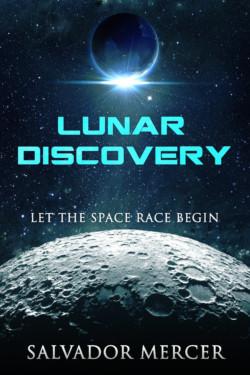 Lunar-Discovery-01