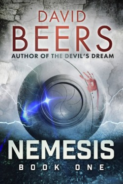Nemesis-Book-One-Generic