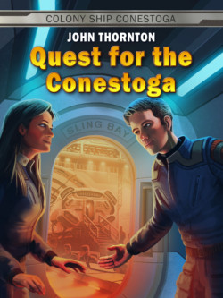 Quest-for-the-Conestoga-FINAL-cover