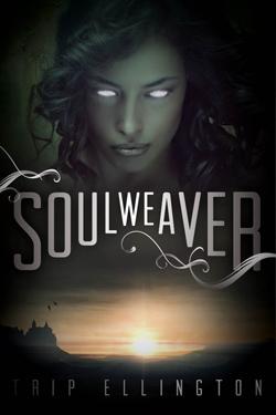 SoulWeaver_250