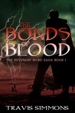 The-Bonds-of-Blood