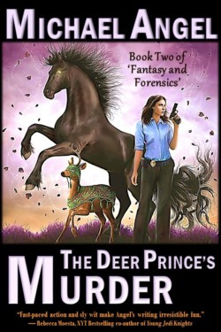The-Deer-Princes-Murder-eBook-Cover_042814