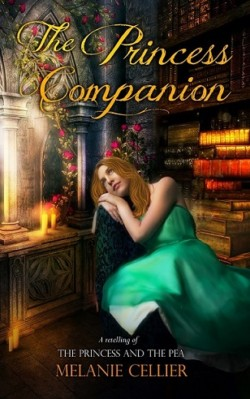 The-Princess-Companion-Book-Cover-Medium-Size