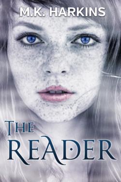 The-Reader-Final-June-2