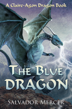 TheBlueDragon_ebook
