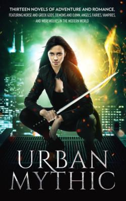 Urban-Mythic-Ebook-600-wide
