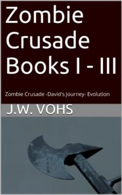 Zombie-Crusade-Books-I-III-Cover