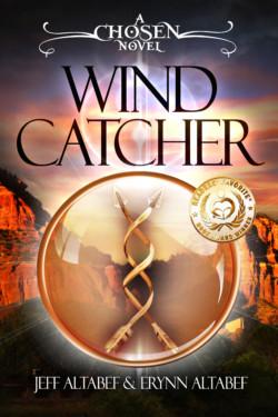 chosen-wind-catcher-rfaward