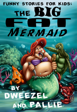 cover-fat-mermaid-better-letter-placement-200-px-wide