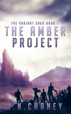ebook-Amber-Project-J-N-Chaney