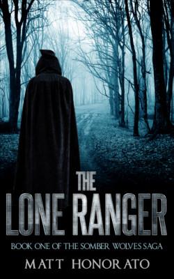 mmh1223_The_Lone_Ranger-2