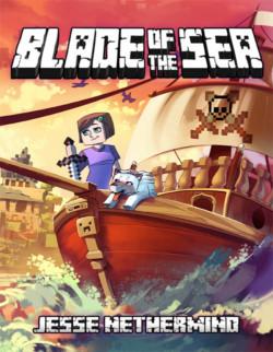 Blade-1-copy