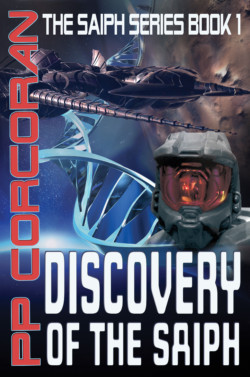 Discovery-of-the-Saiph-PP-Corcoran