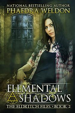 ElementalShadows-barbarian