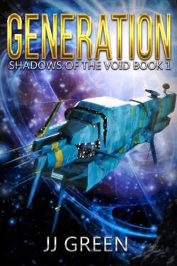 Generation-Ebook