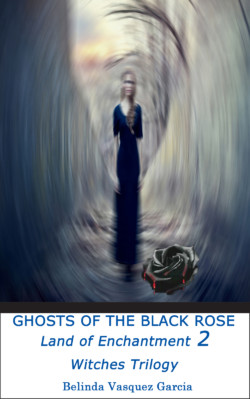 Ghosts-of-the-Black-Rose-cover-Small