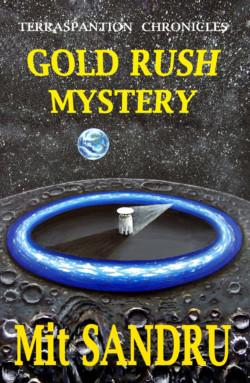 GoldRushFront-122715-10001