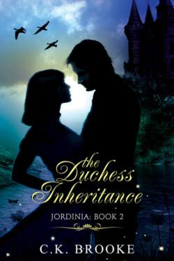 Inheritance_Ebook_500x750