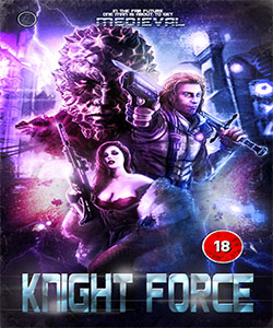 Knightforce_Cover_WithTitle300x250