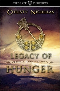 Legacy-of-Hunger-cover