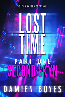LostTime-DamienBoyes-1-SecondSkin-Finalv2