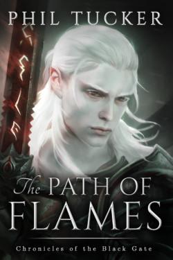 Path_Flames_Final-1